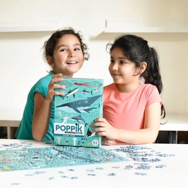 puzzle 500 pieces