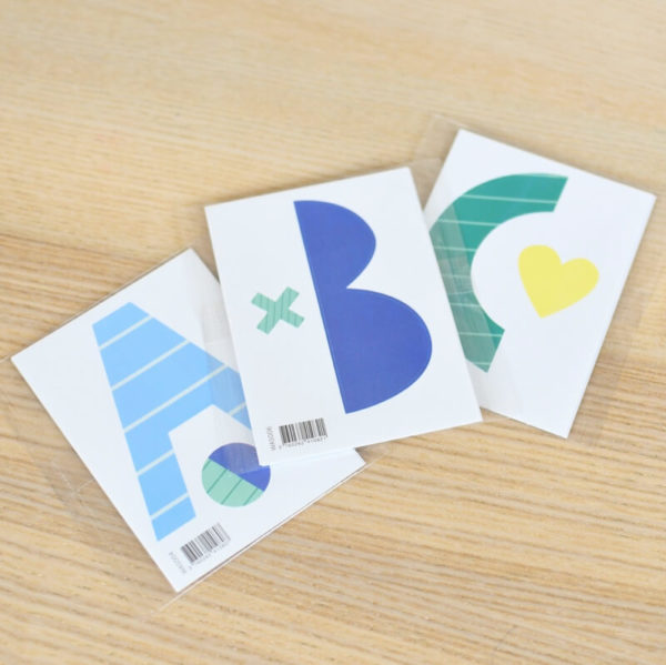 wall stickers letters