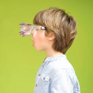 lunettes koa koa