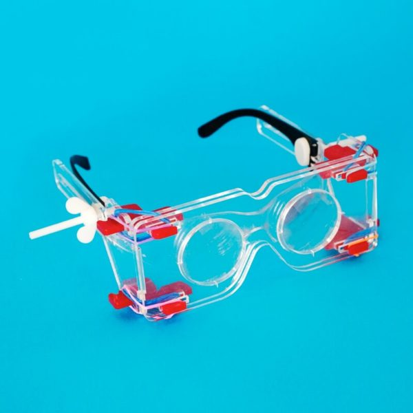 glasses koa koa